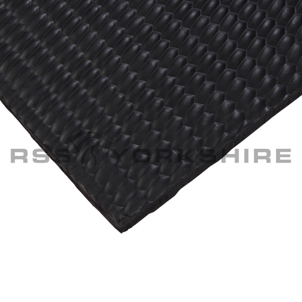Stable Lites EVA wall mats